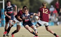 Video Highlights: Grey College Edge Paul Roos in Epic Clash http://ysn.co.za/videos/rugby/national/2014/video-highlights-grey-college-edge-paul-roos-epic-clash