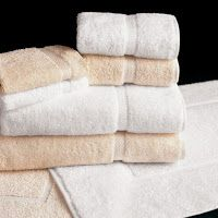 Welcome to iTowels: Buying Resort Pool Towels Online - Wholesale Towel...