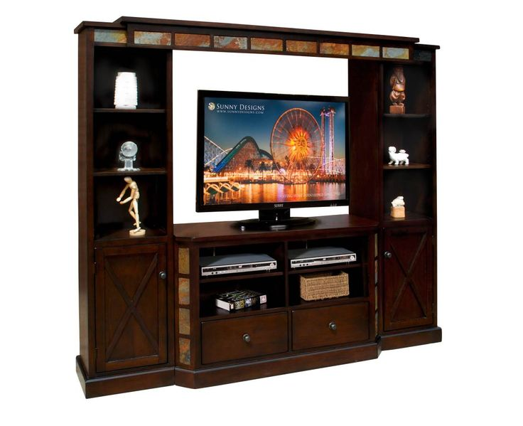 1000 Images About Entertainment Centers On Pinterest