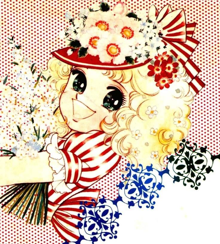candy candy Candy caricatura, Dibujos, Imagenes de candy