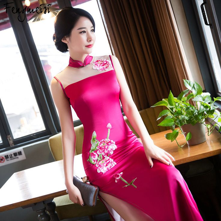 Mejores 308 imágenes de Traditional Chinese Clothing en Pinterest ...