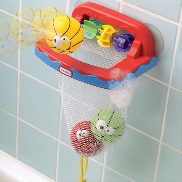 Best 25+ Bath toys ideas on Pinterest | Bath toy organization ...