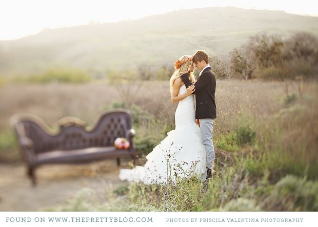 17 Best Images About Photography Sofa Mini Session On