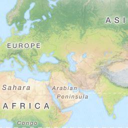 Carte et coordonnées des 29 PEPITE - ESR : enseignementsup-recherche.gouv.fr
