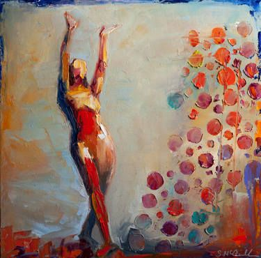 69 best Artist/Shelby McQuilkin images on Pinterest ...
