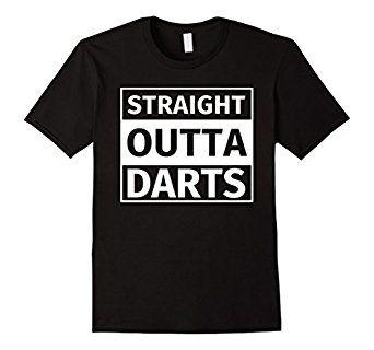 #dart #darts #dartplayer