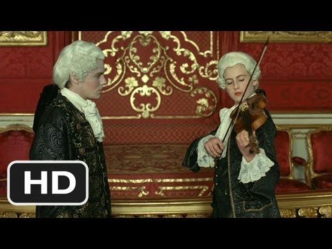 Mozart's Sister (2011) HD Movie Trailer