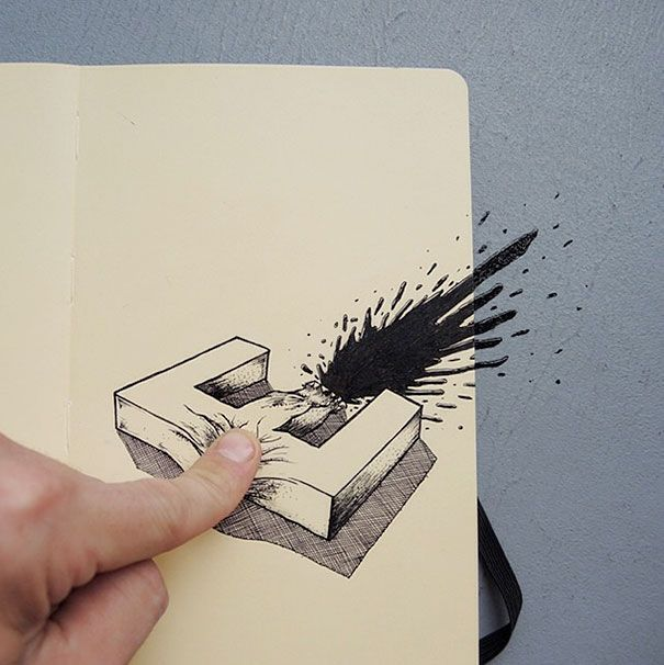 interactive-typography-design-cyril-vouilloz-rylsee-3