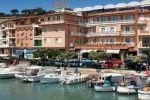Nuova Registrazione: HOTEL L'APPRODO Castiglione della Pescaia #vacanze #hotel #grosseto #italia #castiglione #pasqua http://www.vacanzeditalia.it/toscana/castiglione-della-pescaia/strutture-ricettive/385-hotel-l-approdo.html