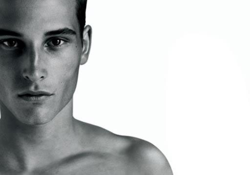 Elenco - Elenco de modelos masculinos comercial - Recife - PE