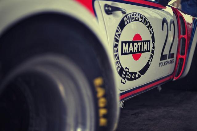 Martinis Livery, Porsche Mania, Classic Cars, Martinis Racing, Racing Cars, Motorsports, Cars Art, クルマーPorch 徒然なるままに, Auto Cars