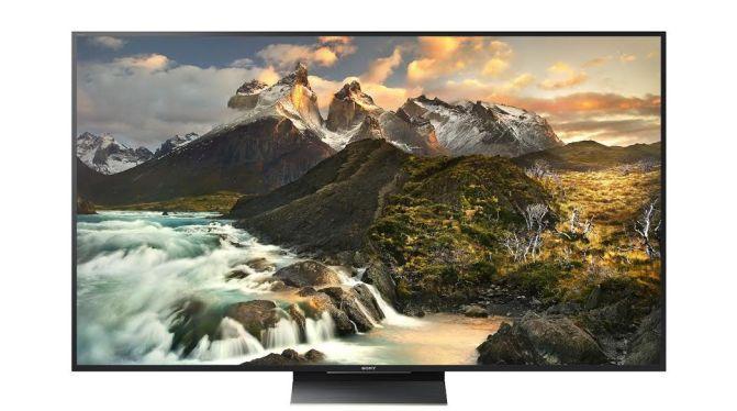 Az új Sony BRAVIA 4K HDR TV-k hamarosan megérkeznek Európába https://plus.google.com/+GergelyHerpaiBadSector/posts/V7QUyGW3nEH