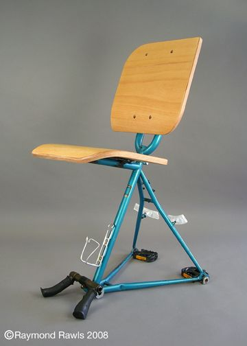 11 Best Bicycle Stool Images On Pinterest Bicycles