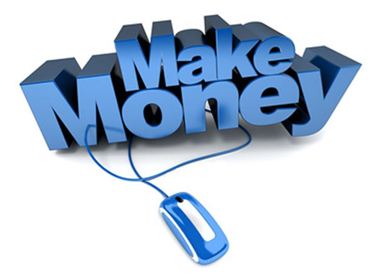 Dozens of TIPS awaits for you on how to earn MONEY and EXTRA CASH! Learn this tips on this link and prepare to be RICH! http://bit.ly/1qyoxL6