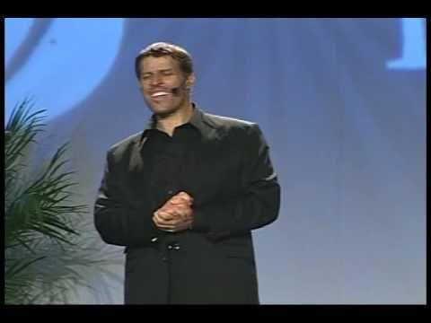 http://betterdaystv.com/pin-inspirational -   Anthony Robbins Tony Robbins Motivational Speech Better Than Obama Inauguration Speech  , For More NLP Videos Like This Visit: http://betterdaystv.com/pin-inspirational #NLP #Neuro-Linguistic Programming
