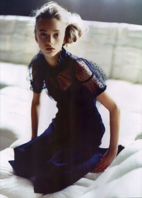 editorial | sheer: Fashion, Inspiration, Girl, Style, Blue, Marcelina Owl, Dress, Posts, Beauty