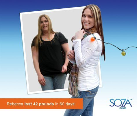 Does fruit juice help you lose weight image 7