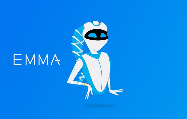 ICYMI: Meet EMMA – The A.I. Enabled Plagiarism Detector