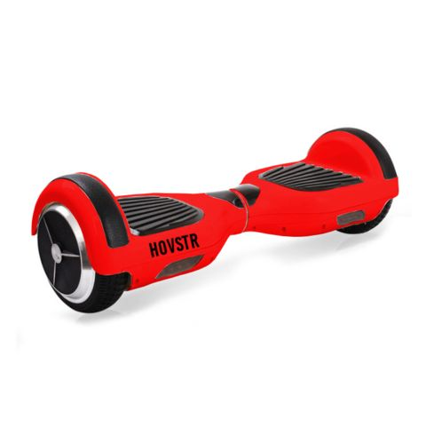 53 best images about custom self balance scooter hoverboard on pinterest colors wheels and. Black Bedroom Furniture Sets. Home Design Ideas