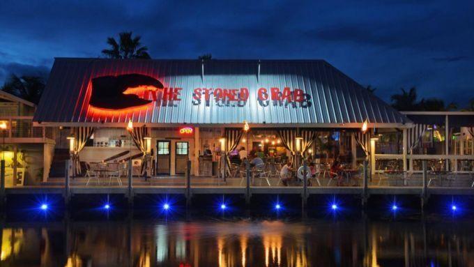 8 Hottest Restaurants in Key West - Zagat