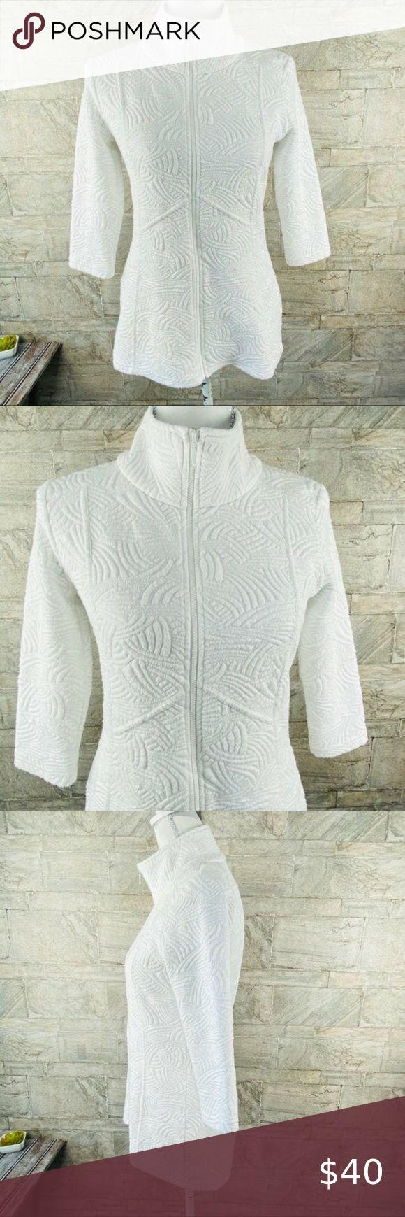 Sno Skins Sport Fabric Braided Jacquard Turtleneck Clothes Design Turtle Neck Jackets For Women [ 1740 x 580 Pixel ]