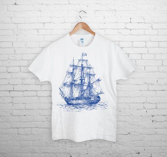 Camiseta de regalo para novio ropa divertida nave diseño divertido camisa hombres camisa camiseta Cool Hipster camiseta diseño exclusivo regalo YP038