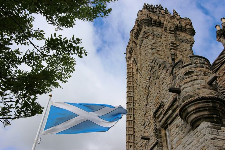 Official website of The National Wallace Monument, Stirling, Scotland. A world famous landmark, built in a stunning location to honour William Wallace.