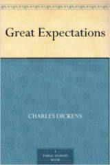 FREE Great Expectations by Charles Dickens Audiobook Download on http://www.icravefreebies.com/