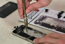 Price drop on IPhone 5,5C,5S screen replacement