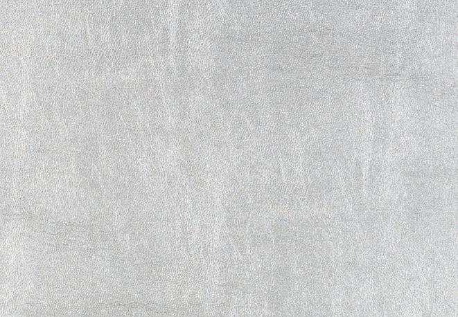 RALPH LAUREN HOME Wallpaper Cabaret Texture, costa 329 euro/m.