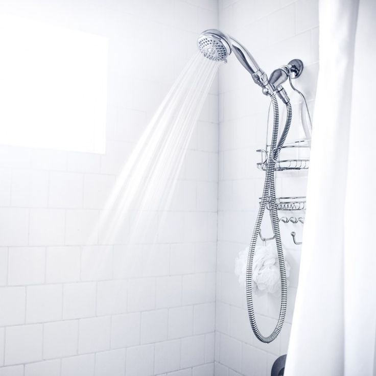Die besten 25+ Fugen in der dusche reinigen Ideen auf Pinterest - matratze reinigen hausmittel tipps