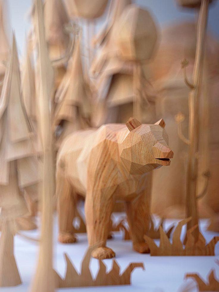 PolyWood-Animals-9