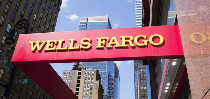Late last year, as the fallout from the fake account scandal at Wells Fargo was still in full force, rumors began to circulate that the bank could be facing another regulatory smackdown due to reportedly failing to meet its requirements under the Community Reinvestment Act. And Tuesday, the other shoe dropped, as the bank disclosed that it did indeed fail to meet its CRA requirements.