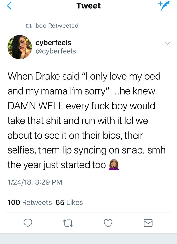 Best 25+ Drake the motto ideas on Pinterest | Future and drake ...