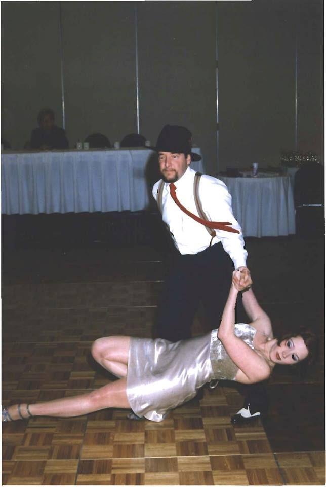 69 best images about Austin Arthur Murray Dance Center on ...
