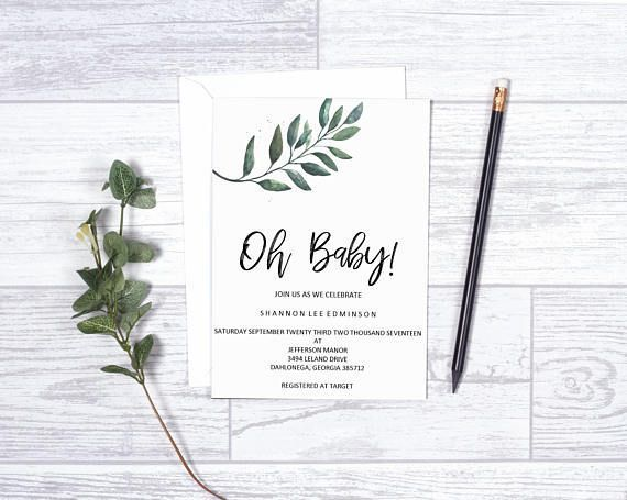 Best 25+ Engagement invitation template ideas on Pinterest - engagement invite templates