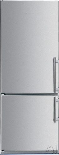 Best Apartment Size Refrigerators Images On Pinterest Freezers