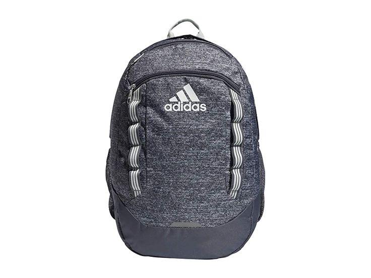 adidas Excel V Backpack   Backpacks, Bags, Adidas backpack