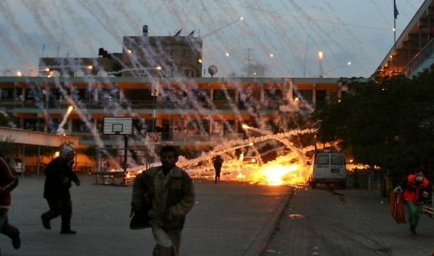 Foto: palestinalibre.org