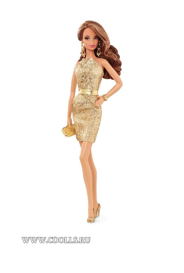 34 Best Barbie City Shine Images On Pinterest Fashion Dolls Barbie Collector And Barbie Clothes