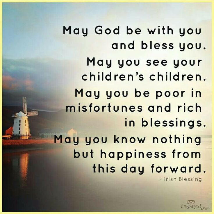 Blessing Quotes Bible: 1000+ Images About May The Road Rise To Meet You..All