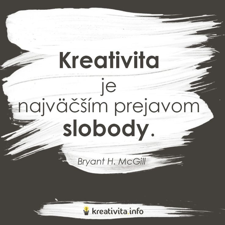 #art #design #kreativitainfo #diy #living #photography #inspirations #ideas #quotes #creativity