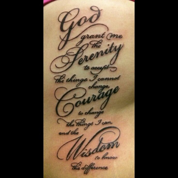 Tattoo Prayers Quotes,Prayers.Quotes Of The Day