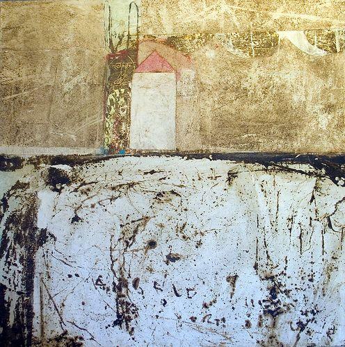 angelo cerca l'uscio (by matteo cocci: Art Paintingscollag, Mixedmedia, Abstract Art, Architecture Art, Mixed Media, Matteo Cocci, Inspiration Art, Art Paintings Collage, Cerca Luscio