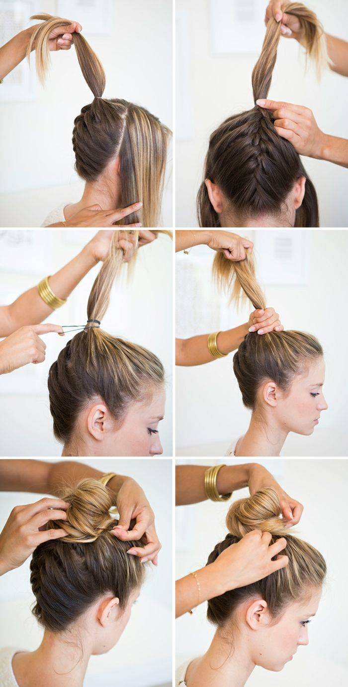 over 50 braided wedding hairstyles for the happiest day