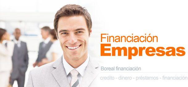 financiacion_empresas