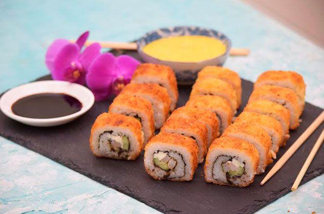 3de45d6eb8f526f147e4488df63f4797 - Recetas Con Sushi
