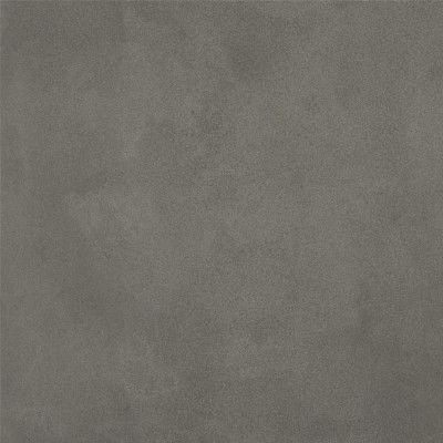#Edilcuoghi #Mud GY323 100x100 cm EX46161 | #Feinsteinzeug #Steinoptik #100x100 | im Angebot auf #bad39.de 96 Euro/qm | #Fliesen #Keramik #Boden #Badezimmer #Küche #Outdoor