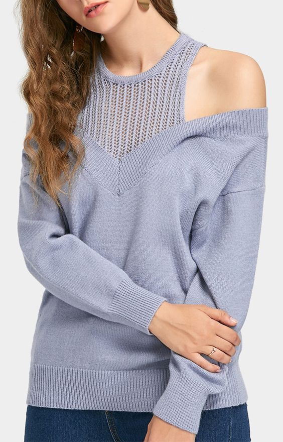 422 best SWEATERS & CARDIGANS images on Pinterest