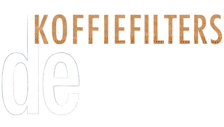 www.dekoffiefilters.nl